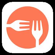 Applicazioni & Turismo - Eatwith
