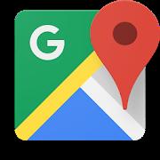 Applicazioni & Turismo - Google Maps