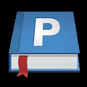Applicazioni & Turismo - Parkopedia Parcheggi
