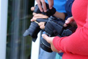 consigli fotografici - fotografi