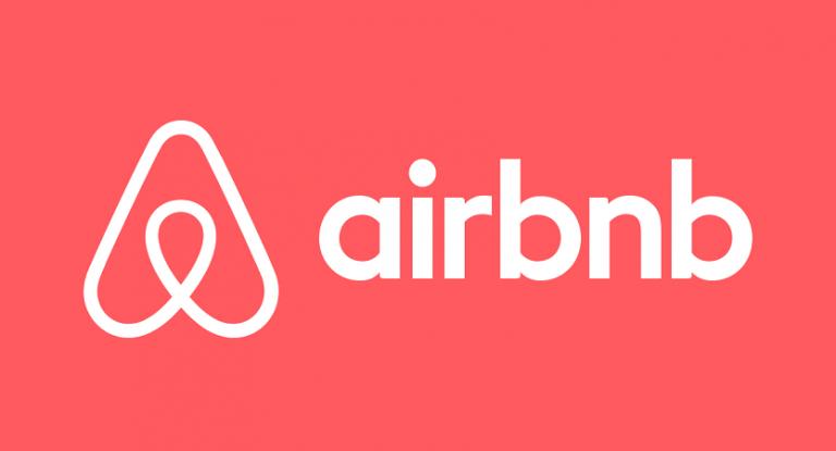 Guida all'utilizzo di Airbnb
