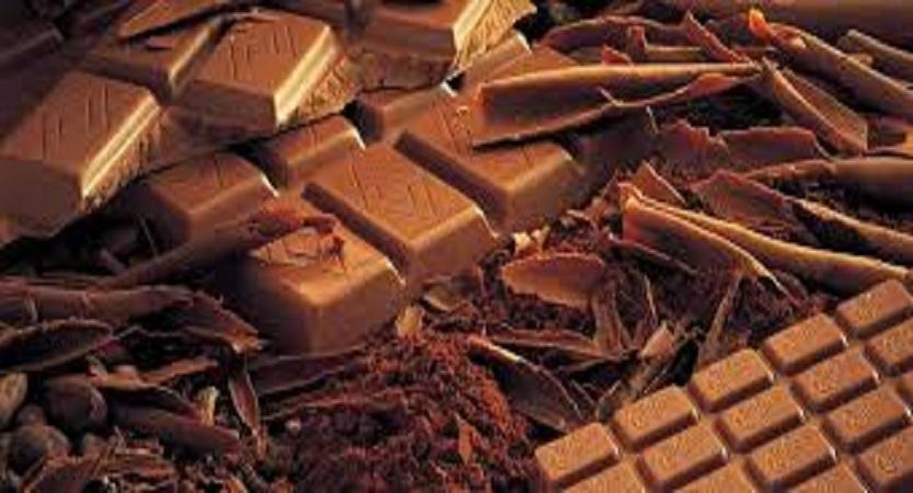 Il cioccolato e la Svizzera