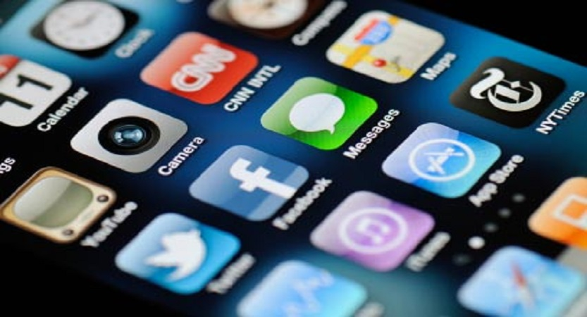 Applicazioni e Turismo: 6 applicazioni che non possono mancare