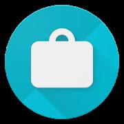Applicazioni e Turismo - Google Trips