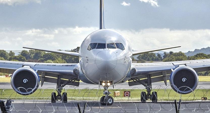 Come risparmiare sul biglietto aereo