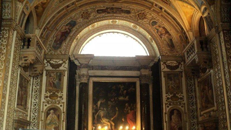 Palazzo-Carafa-Monte-di-Pietà