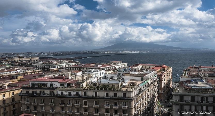 ConosciAmo Napoli