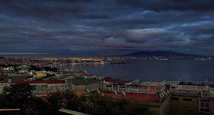 Napoli in 2 giorni