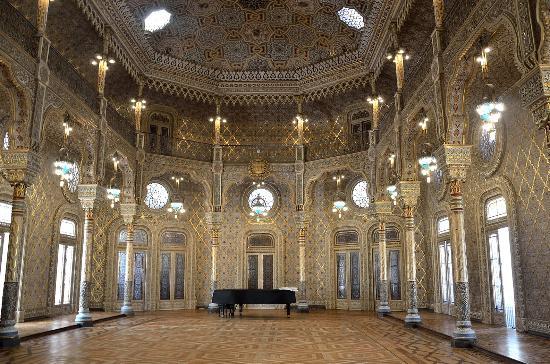 portogallo con ryanair: Palazzo della Borsa