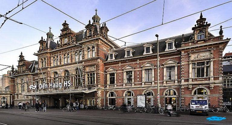 Cosa vedere a L'Aia (Den Haag)