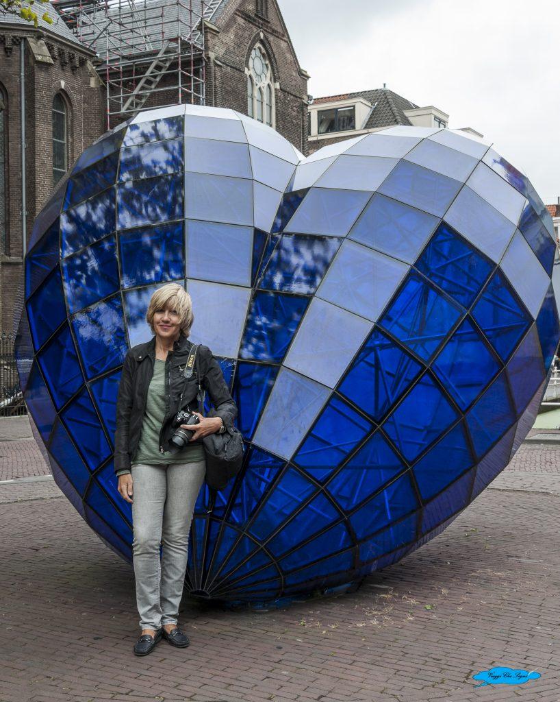 Il Cuore di Delft