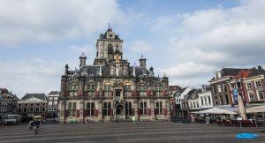 Cosa fare e cosa vedere a Delft