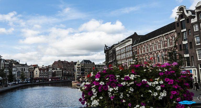 Cosa vedere ad Amsterdam – 2ª parte