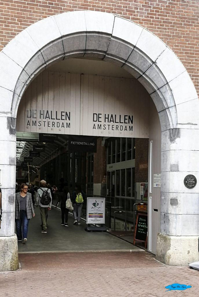 il De Hallen