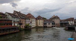 Cosa vedere a Strasburgo