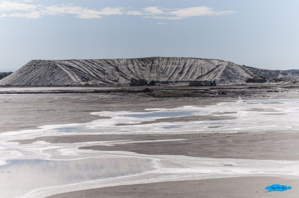 montagna di sale