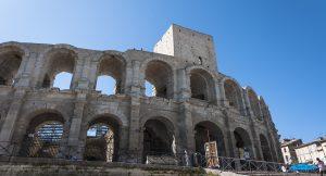 Cosa vedere ad Arles in un giorno