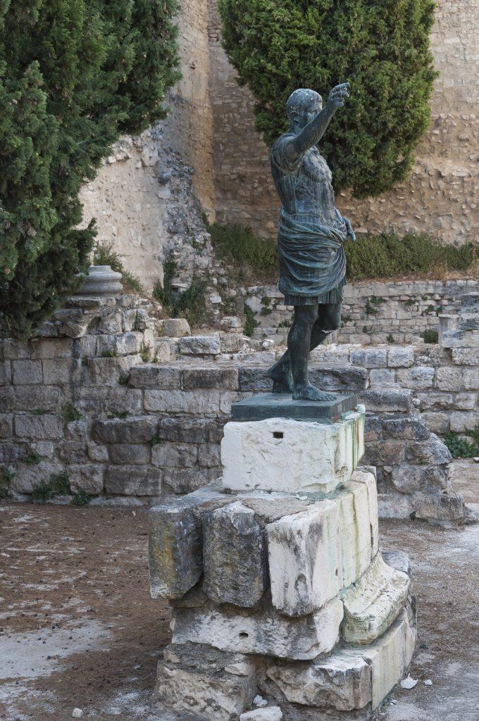 vestigia-romane-cesare