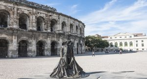 Cosa vedere a Nîmes in 1 giorno