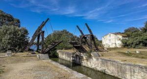 Van Gogh ad Arles