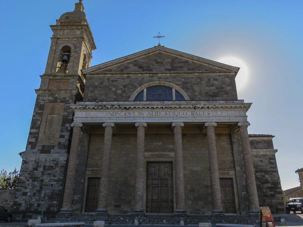 Duomo-di-montalcino