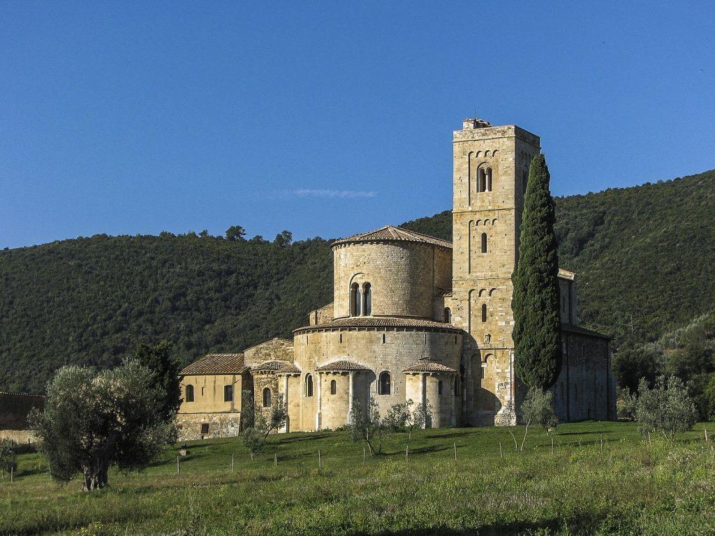 abbazia-santo-antimo