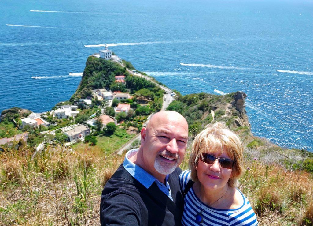 Vista-più-in-alto-del-Faro