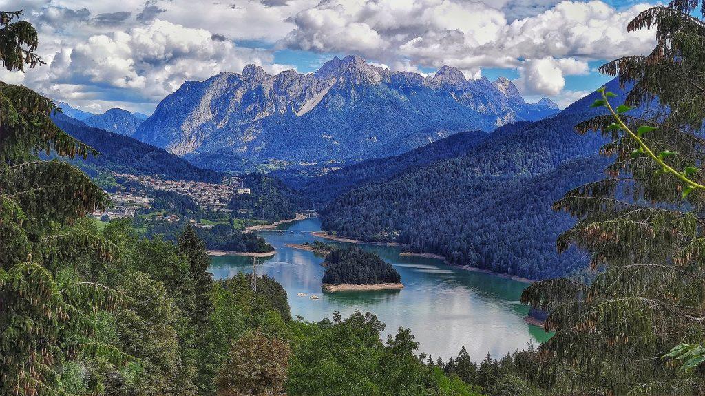 lago-centro-di-cadore