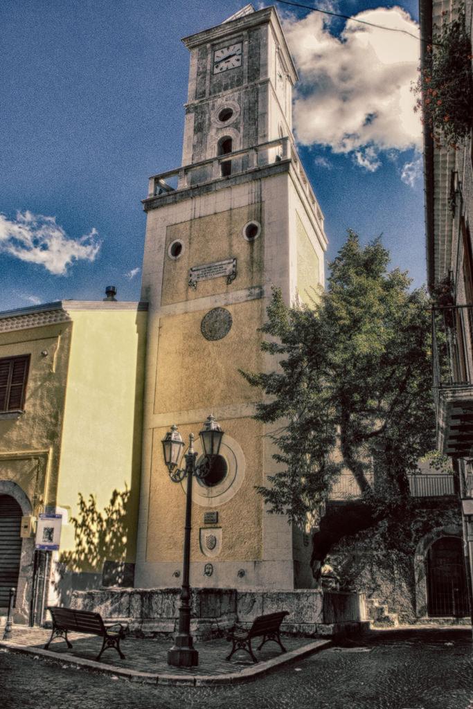 Torre-dellorologio