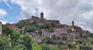 Read more about the article Due giorni in Abruzzo